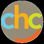 CHC_logo_colorweb